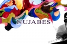 Nujabes – Remembering The Master of Jazzy Hip Hop (Video)