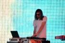 Breakbot – Funky Disco Mix Sets (KJ Song Rec)