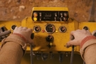 Wes Anderson – Vehicles (Video)