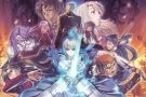 Fate Stay Night – Unlimited Blade Works, Anime Fights (Video)