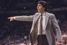Jimmy V's Epic Inspirational Speech – Don't Ever Give Up (Video)