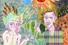 Psychedelic Trip Sitting (A Helpful Guide)