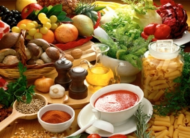 Plant Based Whole Foods Diet – Myths and Misconceptions