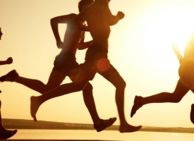 Exercise is the Best Preventive Drug (Study)