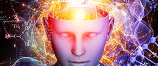 6 Amazing Things Scientists Have Discovered About Psychedelics