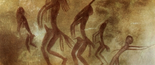 Evidence of Ancient Psychedelic Use in Prehistoric Eurasia (Study)