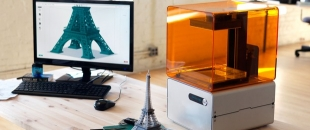 3D Printing – What Does the Future Hold?