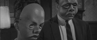 15 Best Twilight Zone Episodes for Stoners