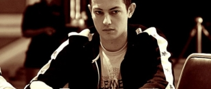 The Best of Tom Dwan – Professional Poker Player (Video)