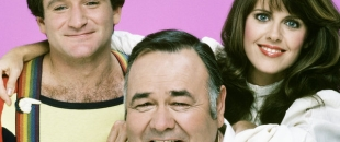 Jonathan Winters: The Master of Improvisational Comedy (Video)