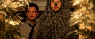 Wilfred – Opening Quotes, Themes of a Stoner Dog Best Friend