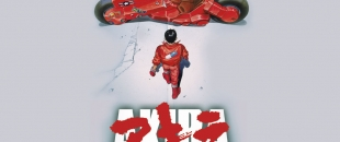 Akira – An Essential Must See Anime Classic (Video)