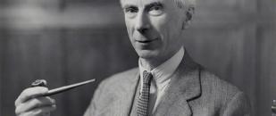 Bertrand Russell's 10 Commandments of Liberalism (Guide)