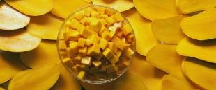Eating Mangos Increases Your Marijuana High (Study)
