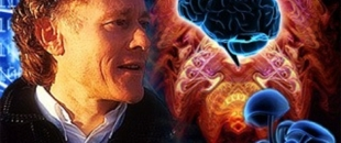 Exploring Consciousness with Psychedelics – Graham Hancock Ted Talk (Video)