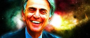 Carl Sagan's Ideas Foreshadowed the Zeitgeist Movement (Video)