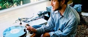 John Frusciante (Red Hot Chilli Peppers) – Murderers (KJ Song Rec)