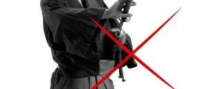 Rurouni Kenshin Movie – Sword Fight Scene Compilation (Video)