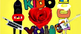 Kido Yoji – Sexy Nu Disco Funk (KJ Song Rec)