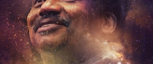 Neil deGrasse Tyson Funks the Universe, Psychedelic Music Video