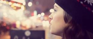 Next Level 2013, Trap Music Event Film ft. Major Lazer, Flosstradamus (Video)