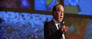 Hybrid Thinking – Ray Kurzweil Ted Talk (Video)