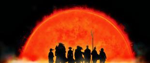 Samurai 7 – Anime Tribute, Gallery, AMV (Video)