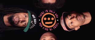 There is Only Now – Souls of Mischief (KJ Song Rec)