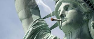 Bill Hicks – Marijuana Should Be Mandatory (Video)