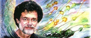Terence Mckenna – Free Yourself From Ideology, Nobody is Smarter Than You Are (Video)