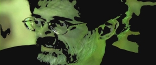 Terence McKenna – Ideology is Absurd (Video)