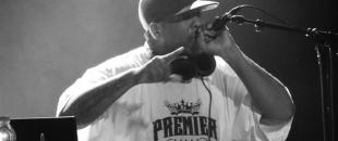 Top DJ Premier Beats Compilation