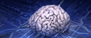 Computer AI Passes Turing Test, Mimicks Human Intelligence (Video)