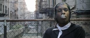 A$AP Rocky: SVDDXNLY – VICE Documentary (Video)