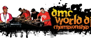 Best DJ Routines of the DMC World DJ Championships (Video)