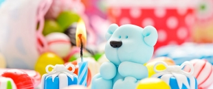 It's Time to Stop Singing Happy Birthday