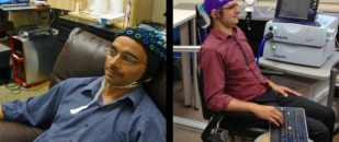 Experiment Uses Internet to Send Direct Data From Brain to Brain (Video)