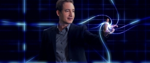 Is the Universe Optimized For Life? – Brian Greene Ted Talk (Video)