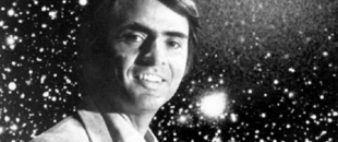 The Policy on Cannabis is Bad Science – Letters from Carl Sagan