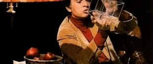 Carl Sagan Explains the 4th Dimension (Video)