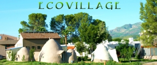 Eco Villages – The Neighborhoods of the Future