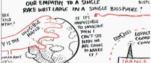 The Empathic Civilization, RSA Animate (Video)