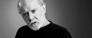 Commerce and Religion Are the Biggest Failures of Society – George Carlin