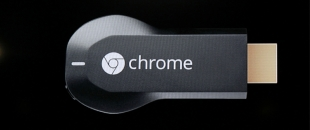 Google's Chromecast Hacked – What Does it Mean?