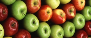 Edgar Cayce's Amazing 3-Day Apple Fast (Guide)