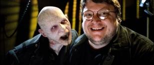 Become A Creative Filmmaker That Values Fulfillment Over Success – Guillermo Del Toro