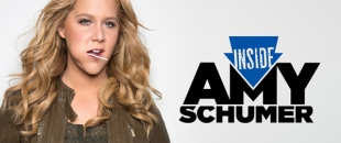 Inside Amy Schumer – Funniest Sketches Collection (Video)