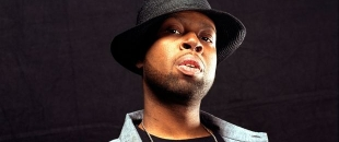 J Dilla – 5 Facts You Might Not Know About Jay Dee