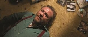 Joe Rogan – Dumb People, Negative Energy Vampires (Video)