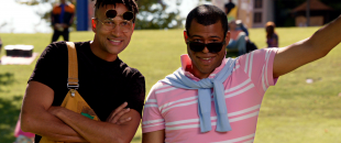 Key and Peele – Funniest Sketches Collection (Video)